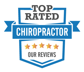top rated chiropractor